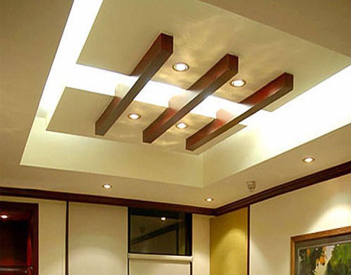 Office Ceiling Design. False Ceiling Design Office Ceiling Design