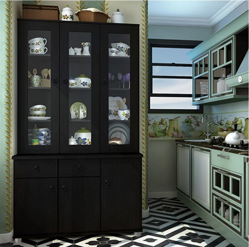 Best Kitchen Cabinet Deals: Shopping Offers You Cannot Resist This Google Shopping