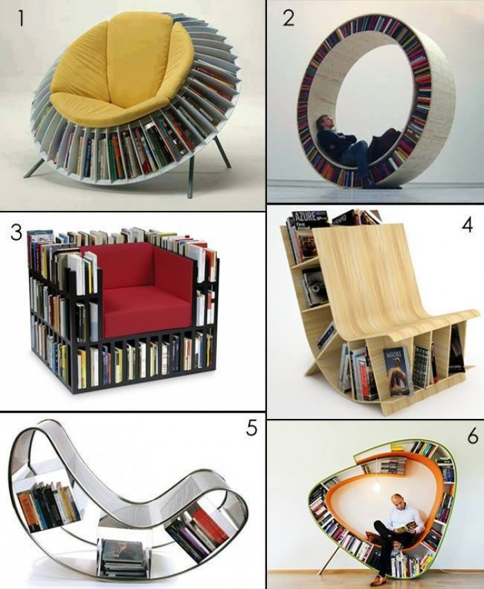 furniture-designs-for-bookworms