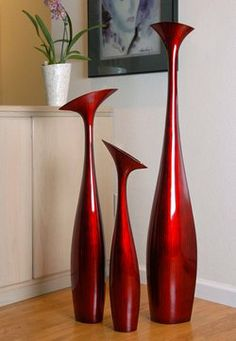 also read marvelous wind chimes decoration for interiors tall floor vases - Decorative Floor Vases