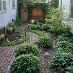 garden_designs_ideas