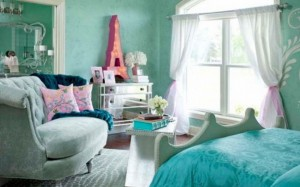 girl-room-decoration-ideas