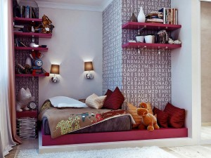 girl-room-decoration-ideas1