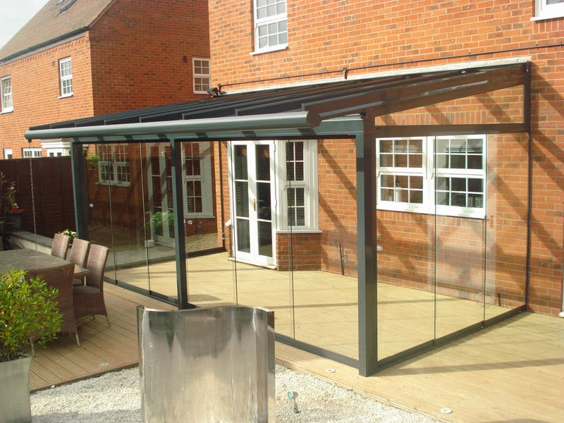 glass-veranda-5
