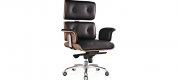 gs_md_office_chair_tlr