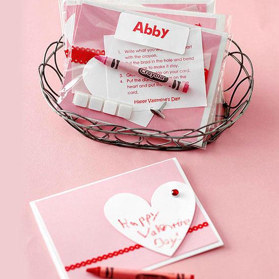 10 Diy Homemade Valentine 39 S Day Gifts