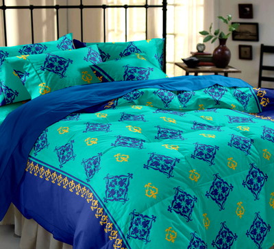 he-3030-home-ecstasy-flat-3030-bed-set-400x400-imadws9f5hmgasqe