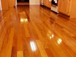 hgPG-2482522-73093_hardwood-floors_s4x3_lg