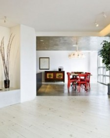 Furniture placement tips for better home interiors