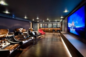 home-theater-designs-2
