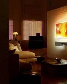 Illumination – An important tool to glam up interiors