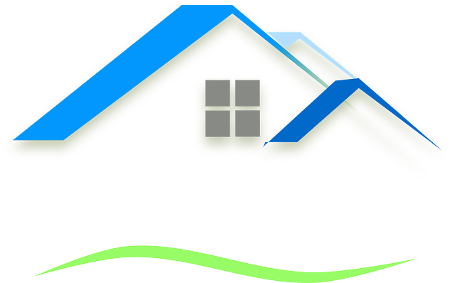 Best Types of Roofing for Your House
