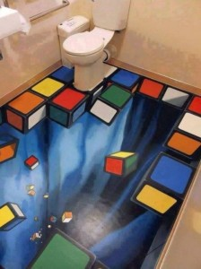 how-about-some-3d-bathroom-flooring