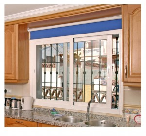 how-to-choose-the-best-kitchen-window-treatments