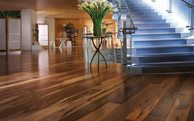 Hardwood flooring types designs and advantages for Hardwood flooring 77429