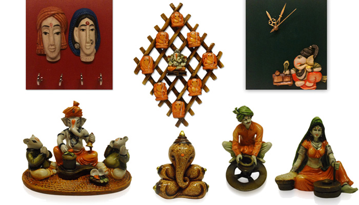 indian design amp decor for your interiors indian home d 233 cor items to enrich your house with detail
