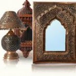 Indian design & decor for your interiors