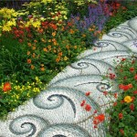 4 Tips to Garden Edging For the First Time