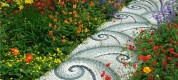 i575630ampimg823389curving-pebble-mosaic-garden-path-gardens-floor-512x384