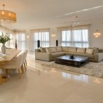Using tiles in home decor – apart from flooring and bathrooms