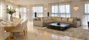 inspiring-floor-ideas-for-living-room-on-living-room-with-tile-flooring-ideas-for-living-room-image