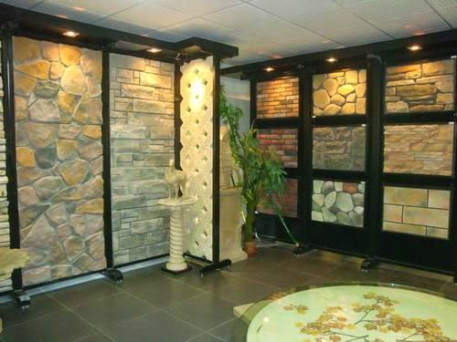 interior-stone-wall-tile