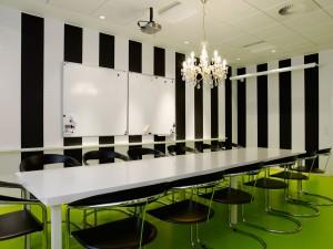 Best Office Design Idea