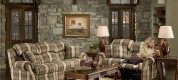 interior_stone_walls_with_classic_accents