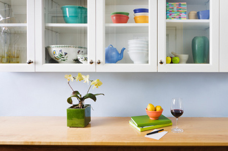 kitchen glass cabinets. such kind of glass installation perverts with time searching and looking after the needful for more convenient clear view kitchen cabinets