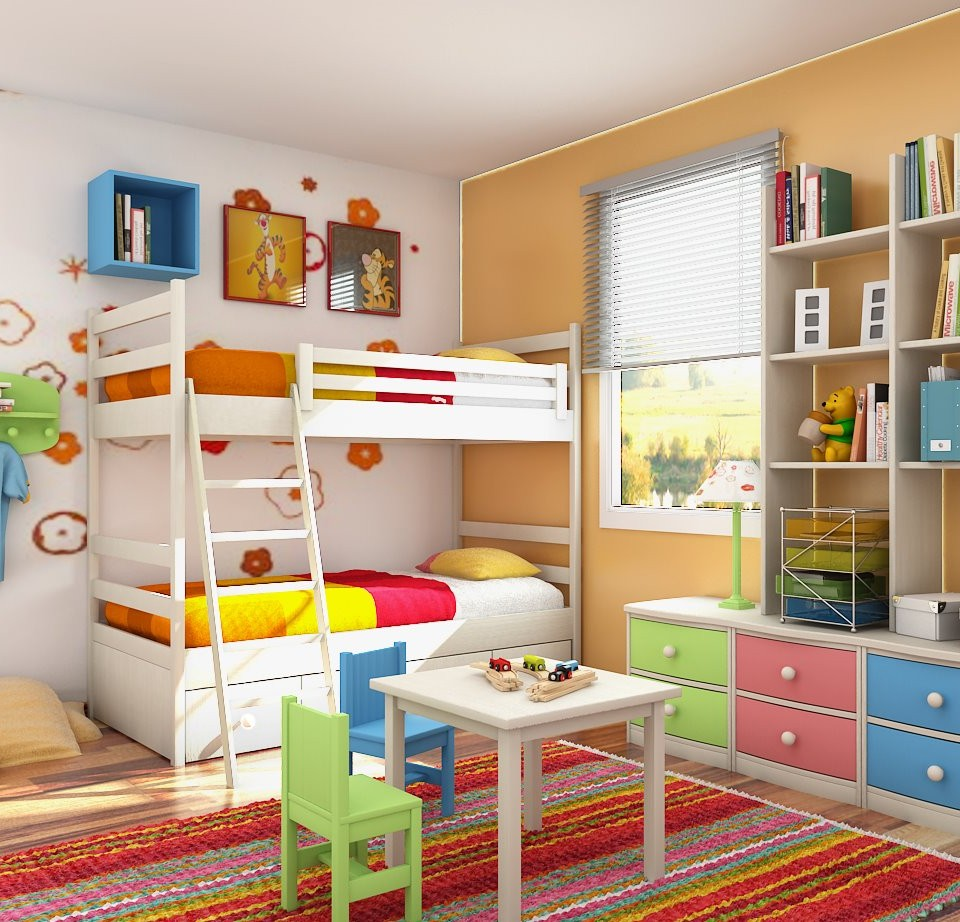 Kids Archives Home Design Decorating Remodeling Ideas and Designs