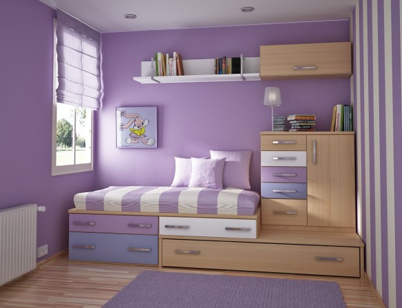 kids-room-design3-582x447