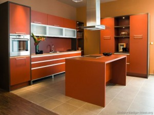 kitchen-color-schemes