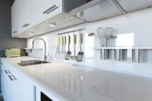 kitchen-countertops-3