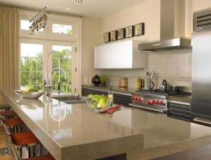 kitchen-countertops-sale-marblegraniteslabs-los-angeles-ca