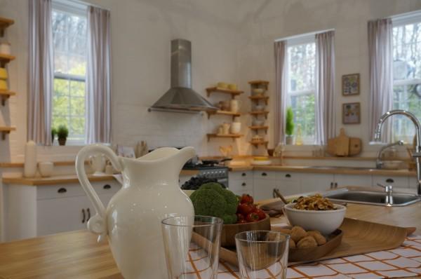 kitchen-decor-ideas-600x398