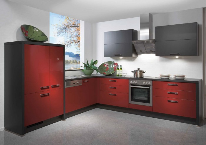 kitchen-design-idea-high-gloss