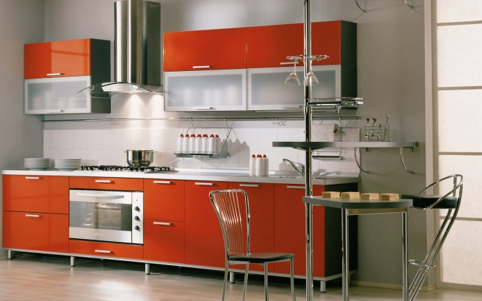 kitchen-design-ideas-for-minimalist