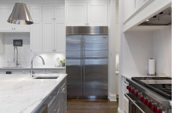 Kitchen Improvements: Best Upgrades for Your Kitchen