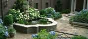landscape_garden