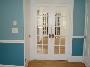 layout-pocket-doors-design
