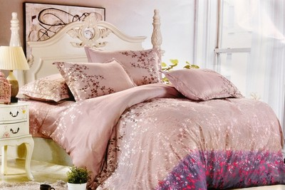 lid-013-valtellina-flat-alluring-lining-with-floral-print-400x400-imaeymtnpzhtbghf