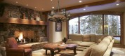 lighting-design-guide-home