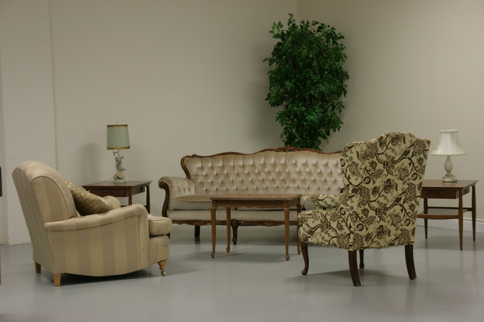 living-room-275837_960_720