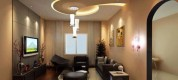 living-room-false-ceiling-and-lighting-idea
