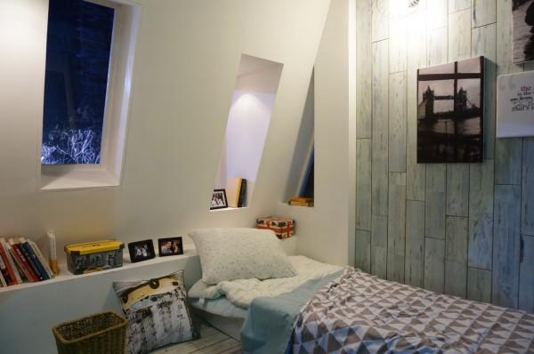 lofted-bedroom-ideas-600x398