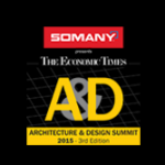 The Economic Times Architecture & Design Summit 2015