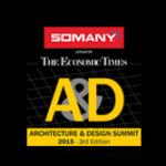 The Economic Times Architecture & Design Summit 2015