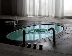 luxury-bathtub-design-by-lenci