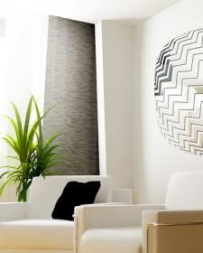 Mirrors to enhance Interiors