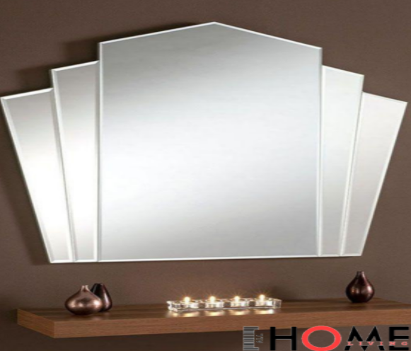 Top 5 Design Of Mirrors To Buy Online